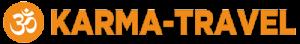 karma-travel-logo-png-trans