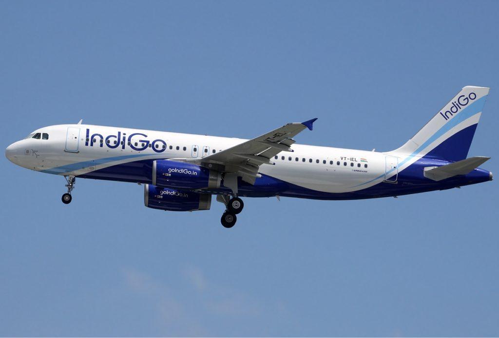 Как выгодно купить авиабилет на сайте индийских авиакомпаний