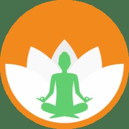 Сатсанги и тренировки с Сумираном в Индии